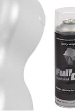 FullDip Full Dip Clear platino candy 400ml