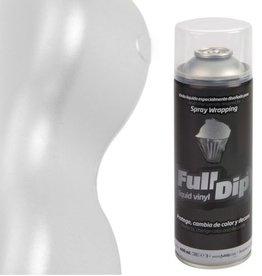 FullDip Clear platin candy 400ml
