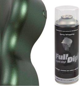 FullDip FULL DIP VERDE OLIVA CANDY PEARL