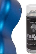 FullDip Ful Dip magic blue candy perla