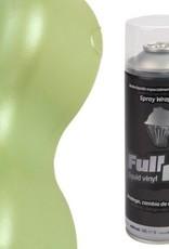 FullDip Full Dip Acid Apple Candy Pearl