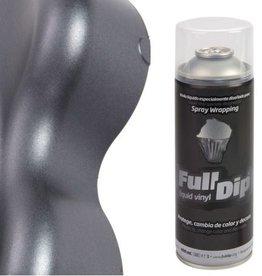 FullDip Antraciet Metallic Candy Pearl 400ml