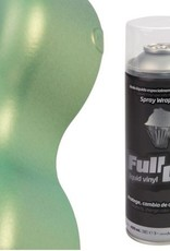 FullDip Green Zonbie Candy Pearl 400ml