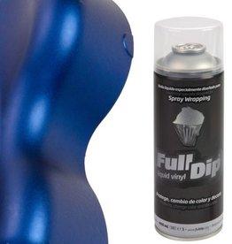 FullDip Azul Electrico Candy Pearl