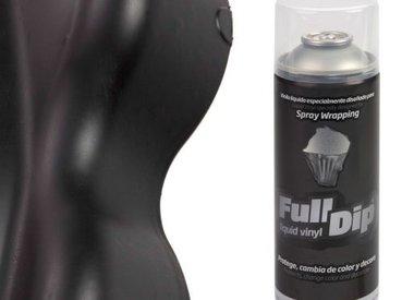 Flüssiggummi-Mat 400ml
