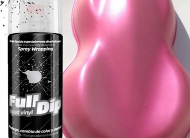 Candy pearl 400ml