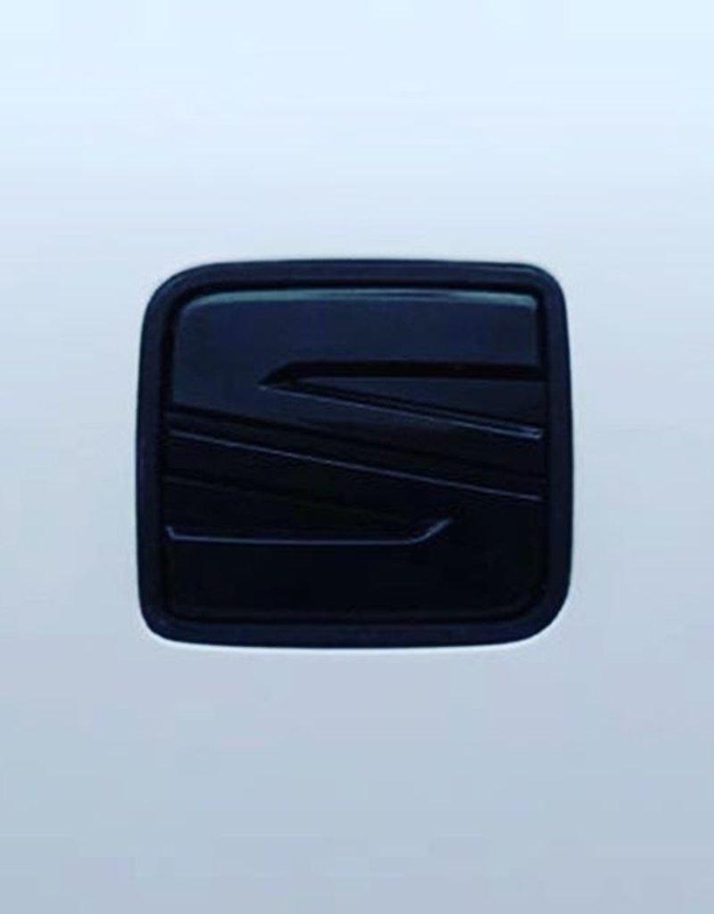 FullDip Camo Black 400ml
