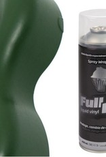 FullDip Camo Green 400ml