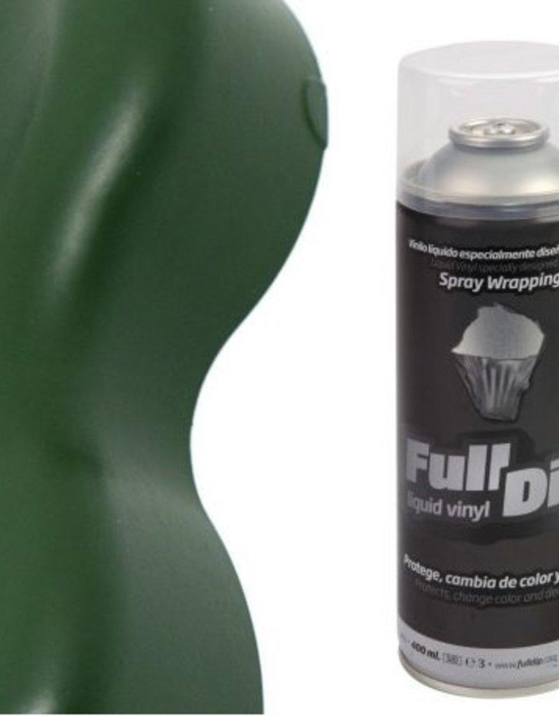 FullDip Camo Verde 400ml