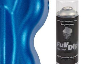 Metallic spray 400ml