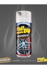 FullDip Anticalorica Silver metallic 400ml
