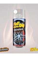 FullDip Hittebestendige dip White 400ml