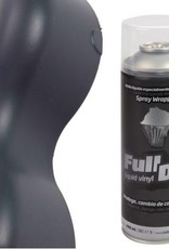 FullDip Gun Metal 400ml