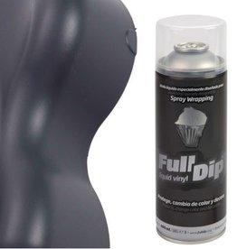 FullDip Gun Metal 400mly