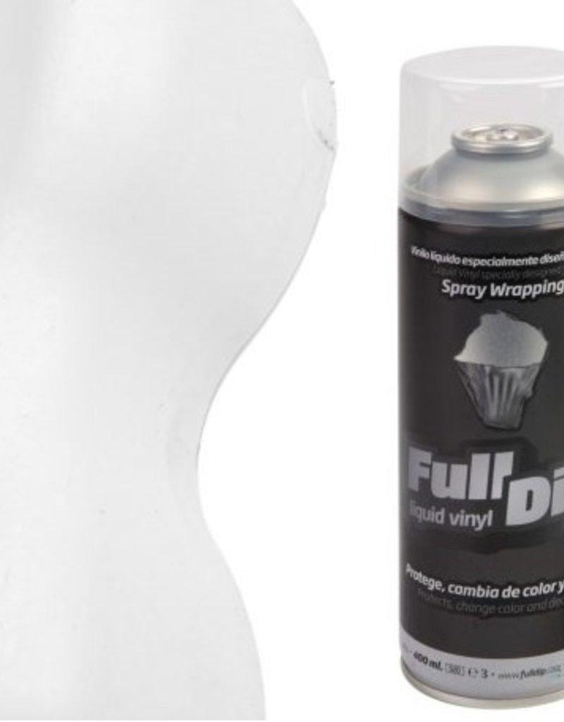 FullDip White matte 400ml
