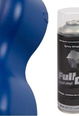 FullDip BLUE MATTE 400ml
