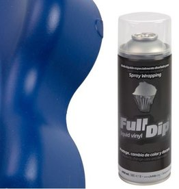 FullDip Azul Oscuro Mate 400ml
