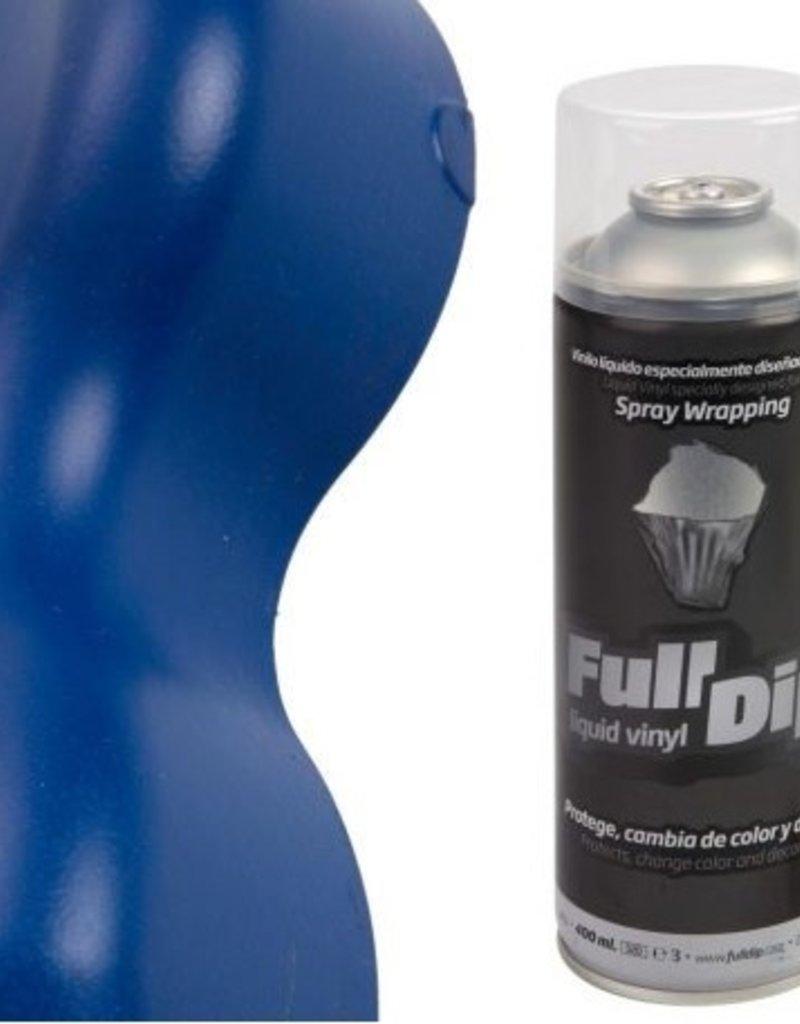 FullDip Mat Blauw 400ml