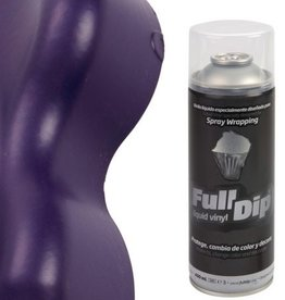 FullDip Paars 400ml spray