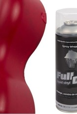 FullDip Cherry red 400ml spray