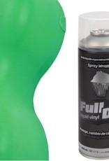 FullDip Green lime 400ml spray