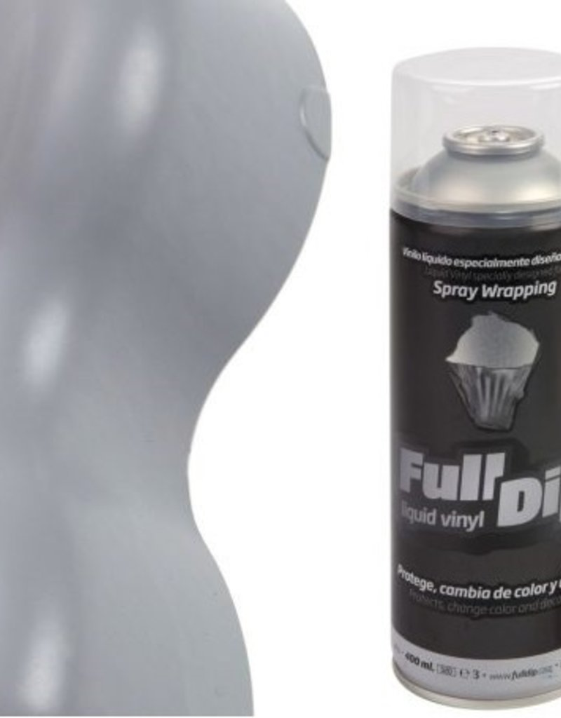 FullDip Nardo grey 400ml spray