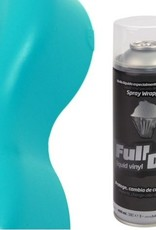 FullDip Kingsley Blue 400ml spray