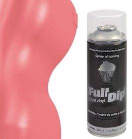 FullDip Pink Metallic 400ml