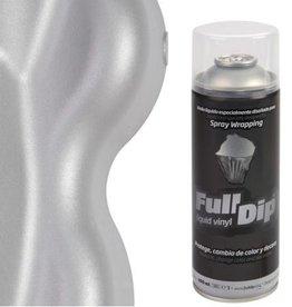 FullDip Hyper Silver Metallic 400ml
