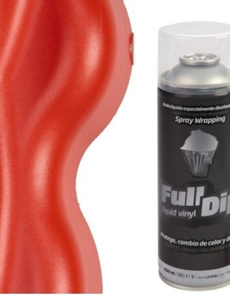 FullDip Orange Metallic 400ml