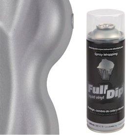 FullDip Silver Metallic 400ml