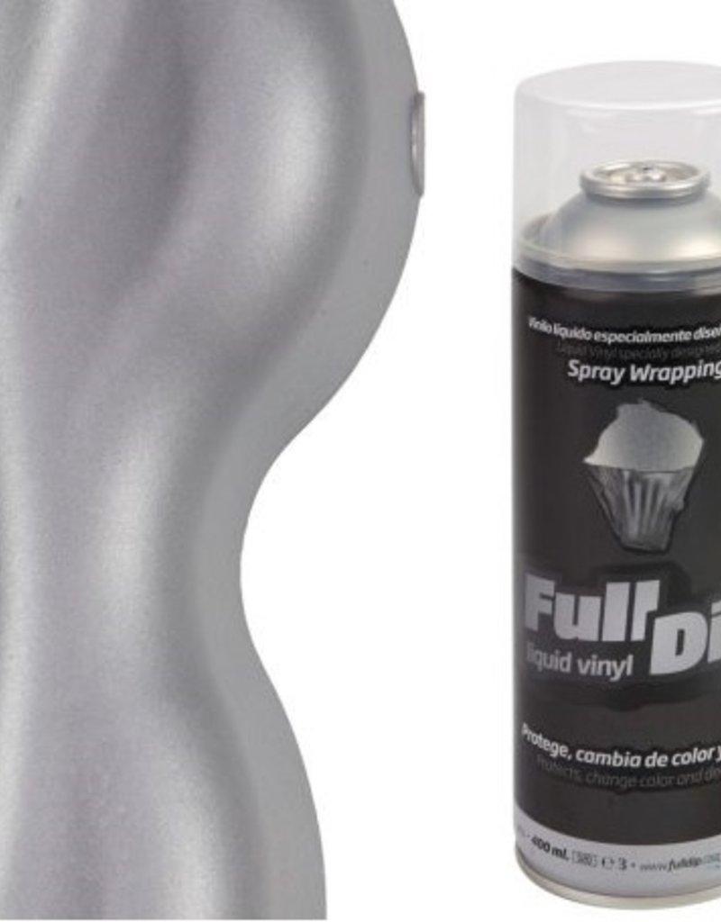 FullDip Aluminio Metalizado 400ml