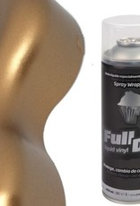 FullDip Bronze Metalizado 400ml