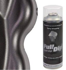 FullDip Anthracite Metallic 400ml