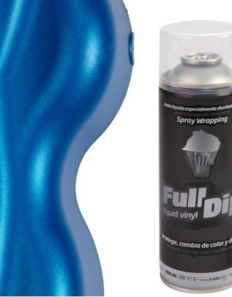 FullDip Blue Metallic 400ml