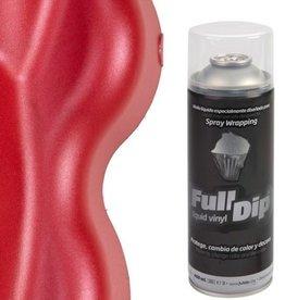 FullDip Red metallic 400ml