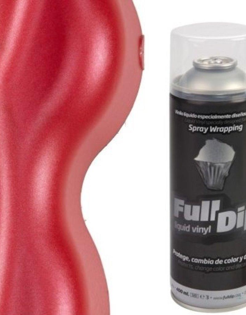 FullDip Full Dip red metallic 400ml