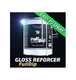 FullDip Glossifier 1 liter