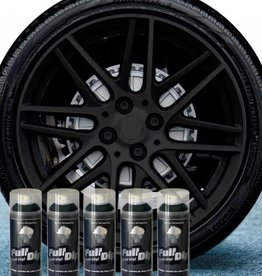 FullDip rims package