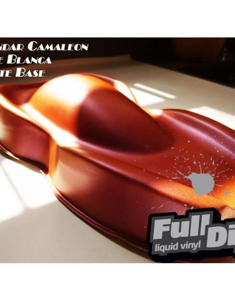 FullDip Standard Chameleon 4 liter