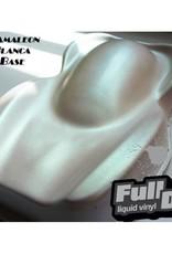 FullDip ICE Chameleon 4 liter