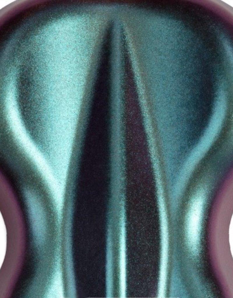 FullDip Hardcore Chameleon 4 liter