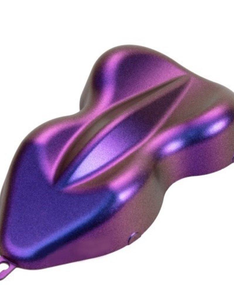 FullDip Sweet Chameleon Pigment 70 gram