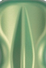 FullDip Green Zombie Candy pearl pigment