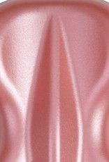 FullDip Cake Pink candy pearl pigment