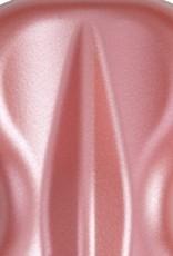 FullDip Cake Pink candy pearl pigmentos