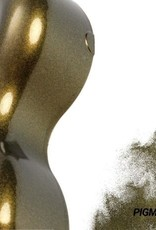 FullDip Diamond Gold Pearl Pigment