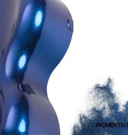 FullDip Diamond Blue Pearl Pigment