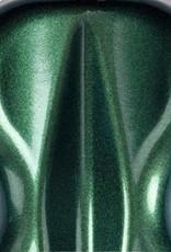FullDip Diamond Green Pearl Pigment