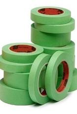 Toebehoren White masking tape